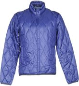 BPD Be Proud of this Dress Down jackets - Item 41680544