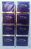 Avon 8 x Anew Platinum Define & Contour Night Cream 50ml - 1.7oz SET !