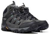 Hi-Tec Men's Sonorous Mid Top II i Waterproof Hiking Boot
