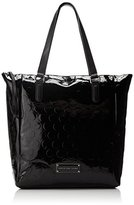 Marc by Marc Jacobs Take Me Tote Big Dots Small Tote
