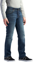 Lee X-Treme Comfort Slim-Fit Jeans - Boys 8-20 and Husky