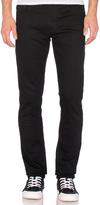 Calvin Klein Slim Fit Jean