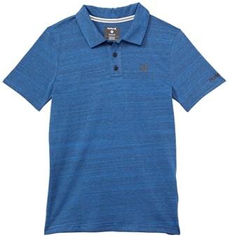 Hurley Boys Dry Polo Shirt