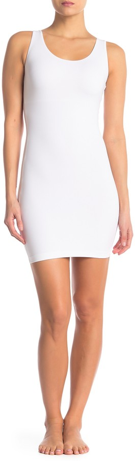 Spanx Standout Shaping Tank Slip