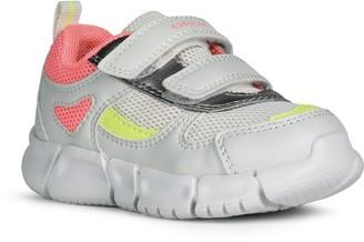 Geox Flexyper 6 Sneaker