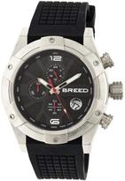 Breed Saturn Collection 6602 Men's Watch