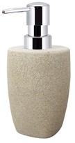 Nobrand No Brand Ivory Stone Lotion Pump - Allure