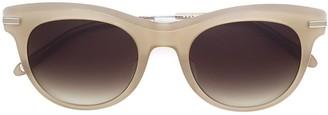 Garrett Leight Andalusia sunglasses