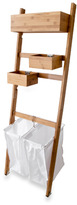 Bed Bath & Beyond Ladder Caddy