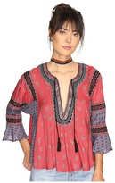Free People But I like It Top