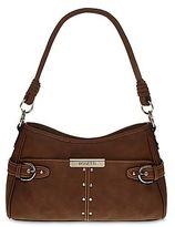 JCPenney Rosetti® Ring Tides Hobo Bag