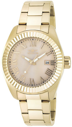 Invicta Unisex Angel Watch