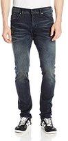 Diesel Men's Tepphar L.32 Trousers