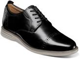 Nunn Bush New Haven Men's Oxford Dress Shoes