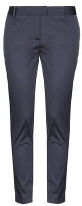 Paul & Joe Casual trouser