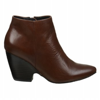 Kenneth Cole Reaction Women's Cheese Please