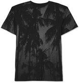 JEM Men's Isla de la Noche T-Shirt