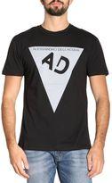 Alessandro Dell'Acqua T-shirt T-shirt Men