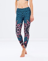 Mara Hoffman Long Leggings