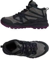 Merrell High-tops & sneakers - Item 11325246