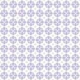 York Wall Coverings York wallcoverings Disney's Sofia the First Geometric Removable Wallpaper
