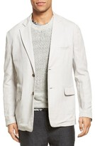 Vince Men's Relaxed Blazer