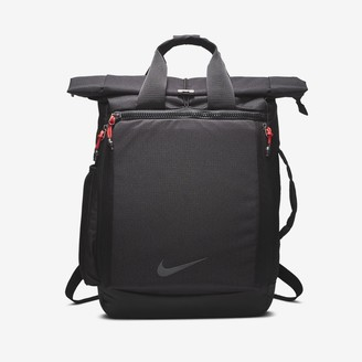 Nike Golf Backpack Sport