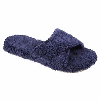 Acorn Women's Spa Slide Slipper