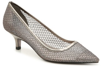 Adrianna Papell Melody Pump