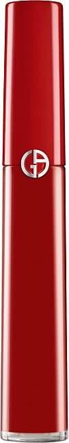 Giorgio Armani Women's Lip Maestro - 400 The Red