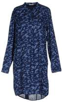 Lee Short dress