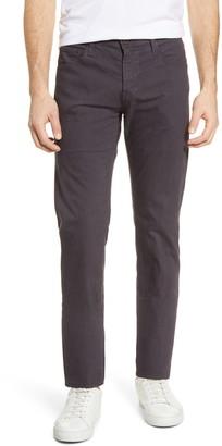 AG Jeans Tellis Slim Fit Jeans