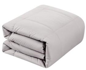 Addy Home Fashions Soft Down Alternative All Seasons Comforter, King/California King