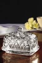 Jay Import Muirfield Butter Dish