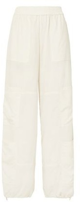 Wales Bonner Casual trouser