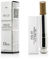 Christian Dior NEW Fix It Backstage Pros Concealer (#003 Dark F092957003) Womens
