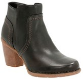 Clarks 'Carleta Paris' Ankle Boot (Women)