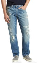 Levi's Men's 514TM Straight Jeans