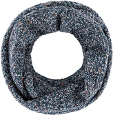 Monsoon Natalia Knitted Snood