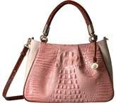 Brahmin Ruby Handbags