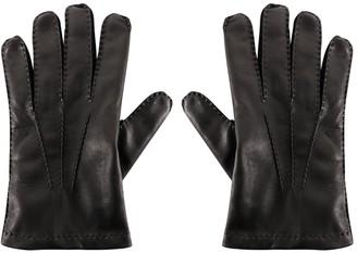 Tom Ford Pull-On Gloves