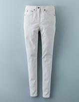 Boden Super Skinny Jean