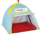 Diggin Ügo Sun Tent