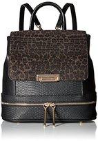 Aldo Foundation Fashion Backpack