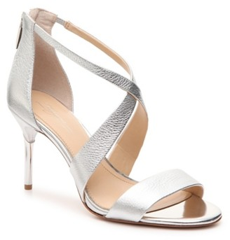 Vince Camuto Imagine Pascal2 Sandal