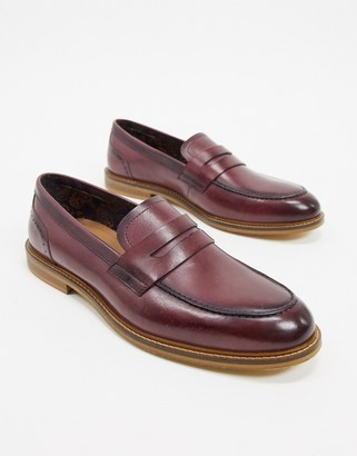 Red Wine Shoes Men | Shop the world's
