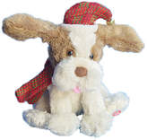 Asstd National Brand 12 Animated Christmas Dog