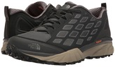 The North Face Endurus Hike Men's Shoes