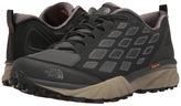 The North Face Endurus Hike Men's Shoes