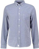 Edwin Shirt Blue